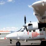 MTC: se inició vuelos subsidiados desde Tarapoto a Chachapoyas