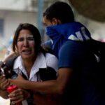 Libertad de prensa, más amenazada y periodistas, más perseguidos