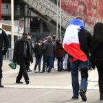 Unión Europea: Alerta máxima por amenaza de atentados terroristas en Eurocopa