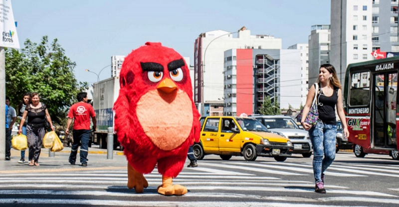 angrybirdred1