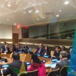 Alianza del Pacífico y ASEAN ultiman acuerdo marco de cooperación