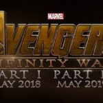 Avengers: Infinity War y Thor: Ragnarok se empezarían a filmar este año