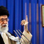 """Irán """"advierte"""": EEUU no puede hacer nada contra programa nuclear persa"""