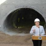 Chile: El Metro funcionará con energías renovables desde el 2018