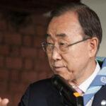 ONU confía en que se honrarán los procesos democráticos en Brasil