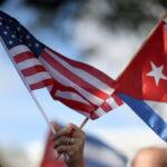 EEUU y Cuba evalúan estrategia contra el lavado de activos