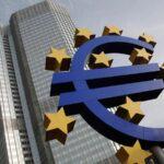 BCE discutirá en Viena si volver a aceptar la deuda griega