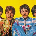 Los Beatles: McCartney confiesa su depresión tras ruptura
