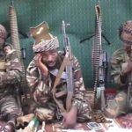 Reino Unido ofrece 50 millones de euros para combatir a Boko Haram