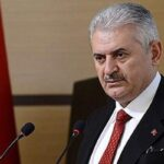 Turquía: Partido gobernante designará mañana nuevo primer ministro
