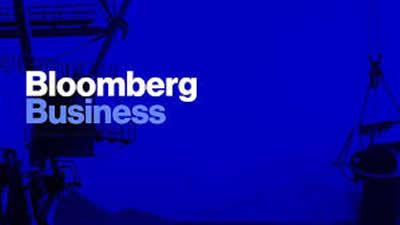 bloomberg400