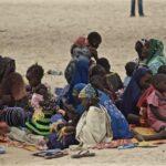 Camerún: Liberan a mujeres y niñas secuestradas por Boko Haram