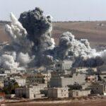 Siria: Se reportan nuevas violaciones de la tregua (VIDEO)