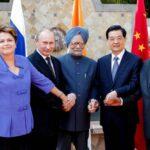 Juicio político a Dilma Rousseff es también golpe contra grupo BRICS