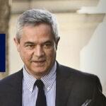 Francia: Estado Islámico planea lanzar bombas a multitudes en Eurocopa
