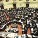 Argentina: Aprueban proyecto de ley de acceso a información pública
