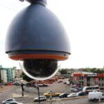 Pueblo Libre: Multarán locales que no instalen cámaras de vigilancia
