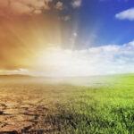 """ONU pide mayor """"voluntad política"""" contra el cambio climático"""
