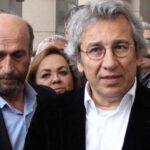 "Dos periodistas turcos condenados 5 años  por ""revelar secretos"""