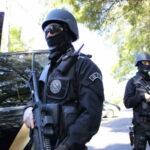 Brasil: Catorce muertos en prisiones durante huelga de carceleros