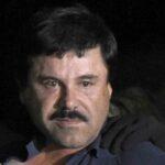 México: Juzgado federal autoriza extradición del 'Chapo' Guzmán