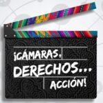 Ciclo de cine sobre DDHH y Memorias exhiben en Ayacucho