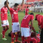 Segunda División: Cienciano confía en ganar al líder Sport Victoria