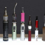 Más del 50% de europeos ven peligrosos los cigarrillos electrónicos