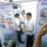 Solidaridad Salud exhorta a evitar cirujanos sin respaldo
