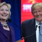 EEUU: Clinton y Trump rechazan participar en foro de líderes latinos