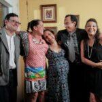 Colibrí: Presentan obra en Municipalidad de San Borja