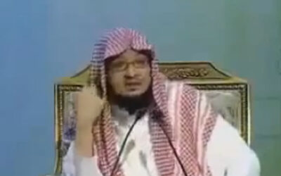 Maher Al Bilawi | People | Entities | THE DAILY STAR