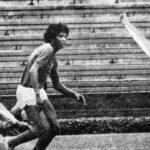 Fútbol peruano: Cuando combinado Alianza-Cristal-U se enfrentó al Cruzeiro