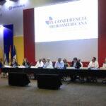 "OIT juzga desempleo juvenil ""un gran problema social"" en Iberoamérica"