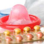 Pakistán prohíbe anunciar anticonceptivos por ir en contra del Islam