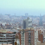 OMS: Contaminaciòn del aire afecta más a las familias pobres