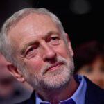 Reino Unido: Laboristas lideran las elecciones municipales inglesas