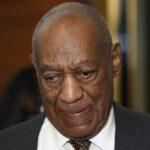 Bill Cosby: Jueza le abre primer juicio por abusos sexuales