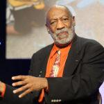 EEUU: Jueza ordena abrir proceso contra Bill Cosby por presunto abuso sexual