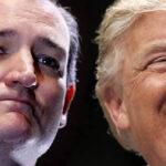 EEUU: Tras derrota en Indiana Ted Cruz deja el camino libre a Donald Trump