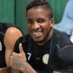 Jefferson Farfán regresa a Lima y no deja pistas sobre su nuevo club