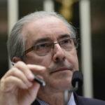Brasil: Suprema confirma suspensión del presidente de la Cámara Baja
