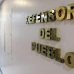 Caso Sodalicio: Defensoría creará comisión que investigará denuncias