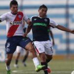 Torneo Clausura: Municipal confía en ganar a Universidad San Martín