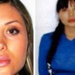EEUU congela cuentas y finanzas a pareja de narco Rafael Caro Quintero