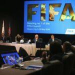 FIFAgate sigue abierto y pendiente de sentencias tras un año