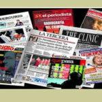 Chile: Gobierno recalca necesidad de contar con medios plurales