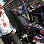 Magnate propietario de Red Bull se retracta y no cierra canal Servus TV