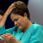 Brasil: Tribunal Supremo denegó suspensión de juicio político a Rousseff