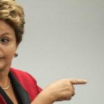 Dilma Rousseff sugiere elecciones anticipadas para que la juzgue el pueblo